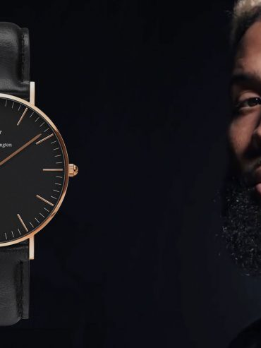 Editorial: Odell Beckham Jr. And Daniel Wellington Might Have Just Played Us All