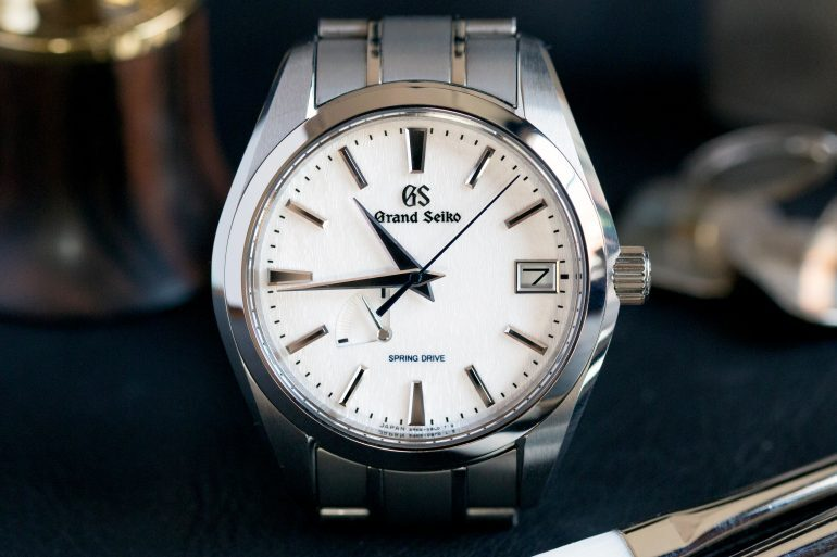 Editors' Picks: Some Of Our Favorite Non-Swiss Watchmakers
