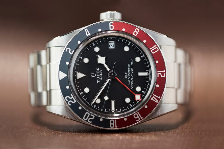 Editors' Picks: The Best Everyday Watches Of Baselworld 2018