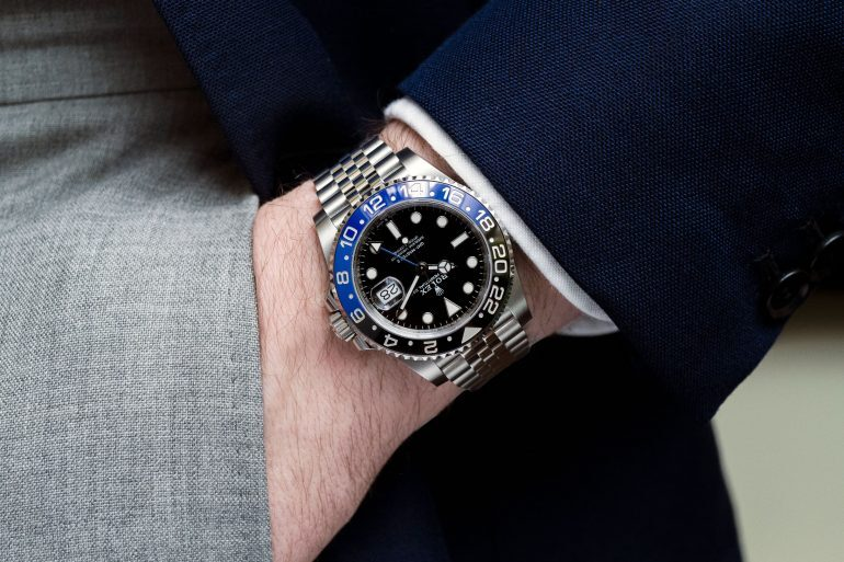Editors' Picks: The Best Everyday Watches Of Baselworld 2019
