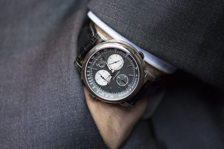 Editors' Picks: The Watches We Wish We Could Wear