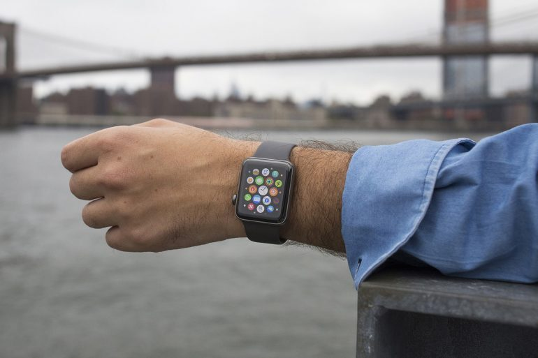 Recommended Reading: New U.S. Tariffs Could Slap A 10 Percent Premium On The Apple Watch