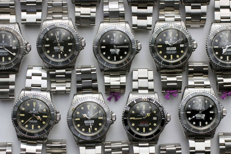 Sunday Rewind: How To Avoid Classic New Watch Guy Mistakes